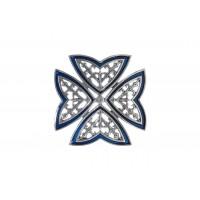 Орден Чести (Брошь) j61236e4
