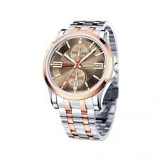 Часы SOKOLOV (Соколов) 302.76.00.000.03.02.3