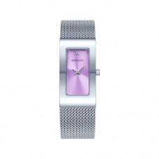 Часы SOKOLOV (Соколов) 307.71.00.000.02.01.2