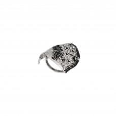 Алауда (Кольцо) 0-015-2-01-003-00