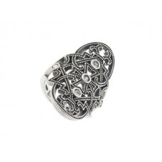 Рудери (Кольцо) f7663000