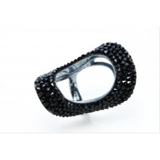 Loop (Кольцо) j783o060