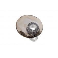 Мегаритис (Кольцо) j705f066