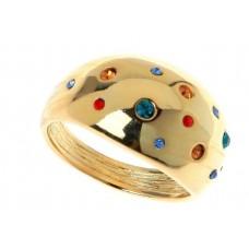 Монпасье (Кольцо) b251p070