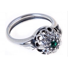 Малинка (Кольцо) a6103030