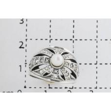 Торжество (Кольцо) a30930g0