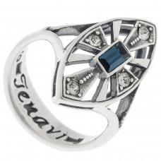 Белгран (Кольцо) r9183044