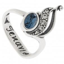 Альма (Кольцо) r9223044