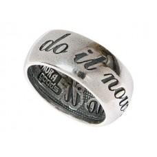 Дуит (Кольцо) m2653090