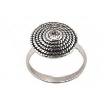 Фивы (Кольцо) d6923000