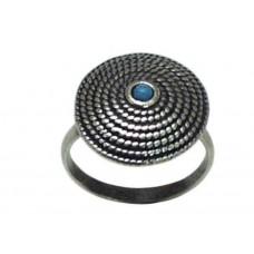 Фивы (Кольцо) d69230b0