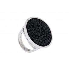 Карпо (Кольцо) j337f060