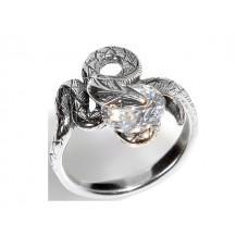 Анаконда (Кольцо) d21730a0
