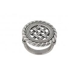 Витязь (Кольцо) d2793090