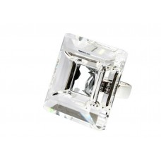 Проксима (Кольцо) b827f000