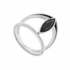 Регтайм (Кольцо) 0-048-2-01-011