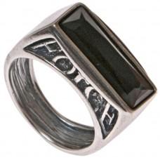 Сила (Кольцо) m2653090