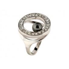 Круг (Кольцо) a461f0h6