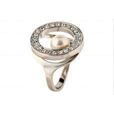 Круг (Кольцо) a461f0h0