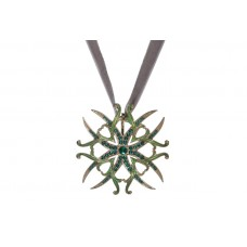 Орден Лилии (Кулон)