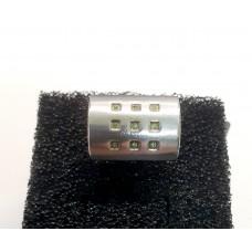Небоскреб (Кольцо) d5282030